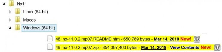 NX11.0.2_mp07