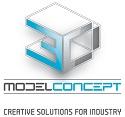 logo_3DMC