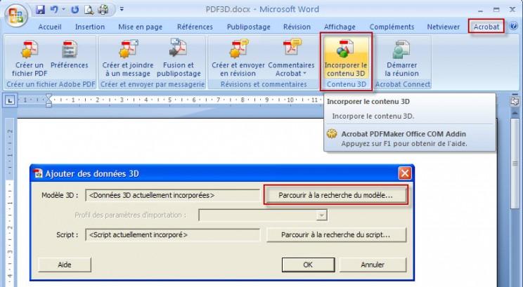 PDF3D_NX_1