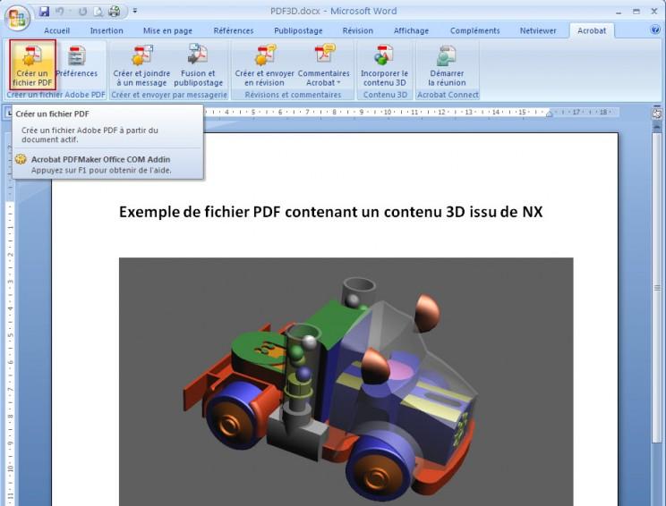 PDF3D_NX_3
