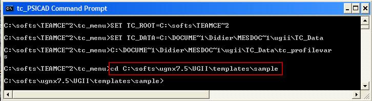 templates_NX_6