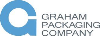 LOGO GRAHAM PACKAGING