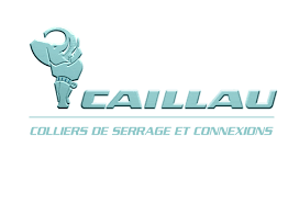 LOGO_CAILLAU
