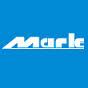 LOGO_MARLE