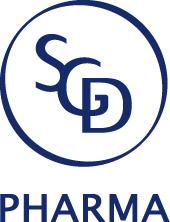 SGD Pharma Sucy En Brie