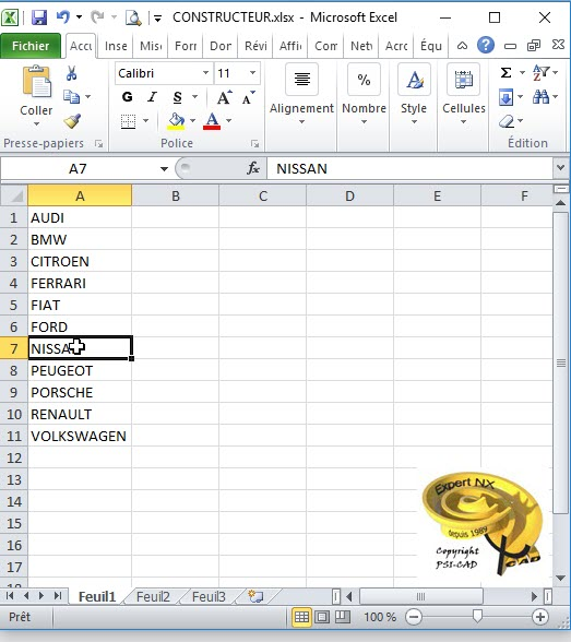 expression_choix_in_liste_excel 3