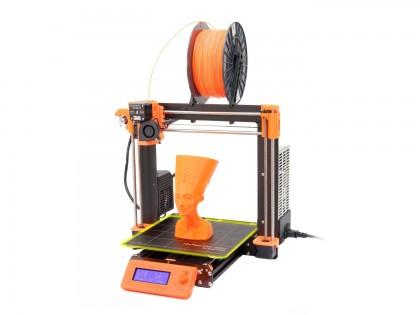 prusa-research-3d-printers-original-reprap-prusa-i3-mk3-diy-kit-1_1400x